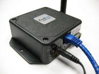 miu-1000 data controller