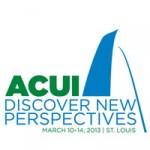 ACUI March 10-14