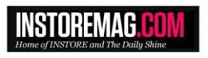 InStoreMag.com