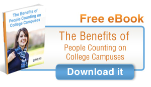 free ebook for universities