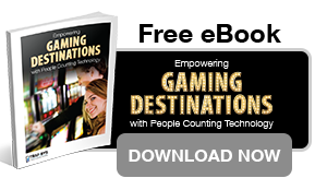 Free Casino Gaming Ebook