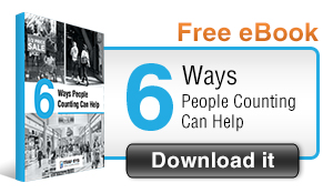 free ebook ways people counting can help