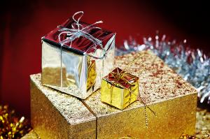 bigstock-Gift-Boxes--6461216(small)