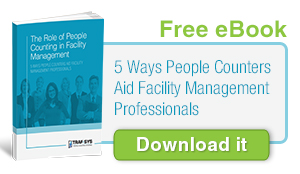 free ebook facility management