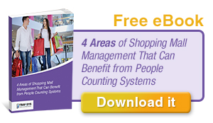 Free Shopping Mall eBook