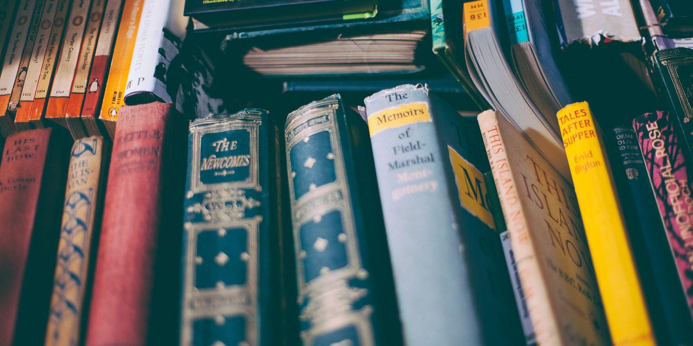 Prescott valley public library & aarp present prepare to care – a.